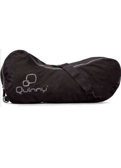Quinny Zapp Xtra 2.0 carrying Travel bag